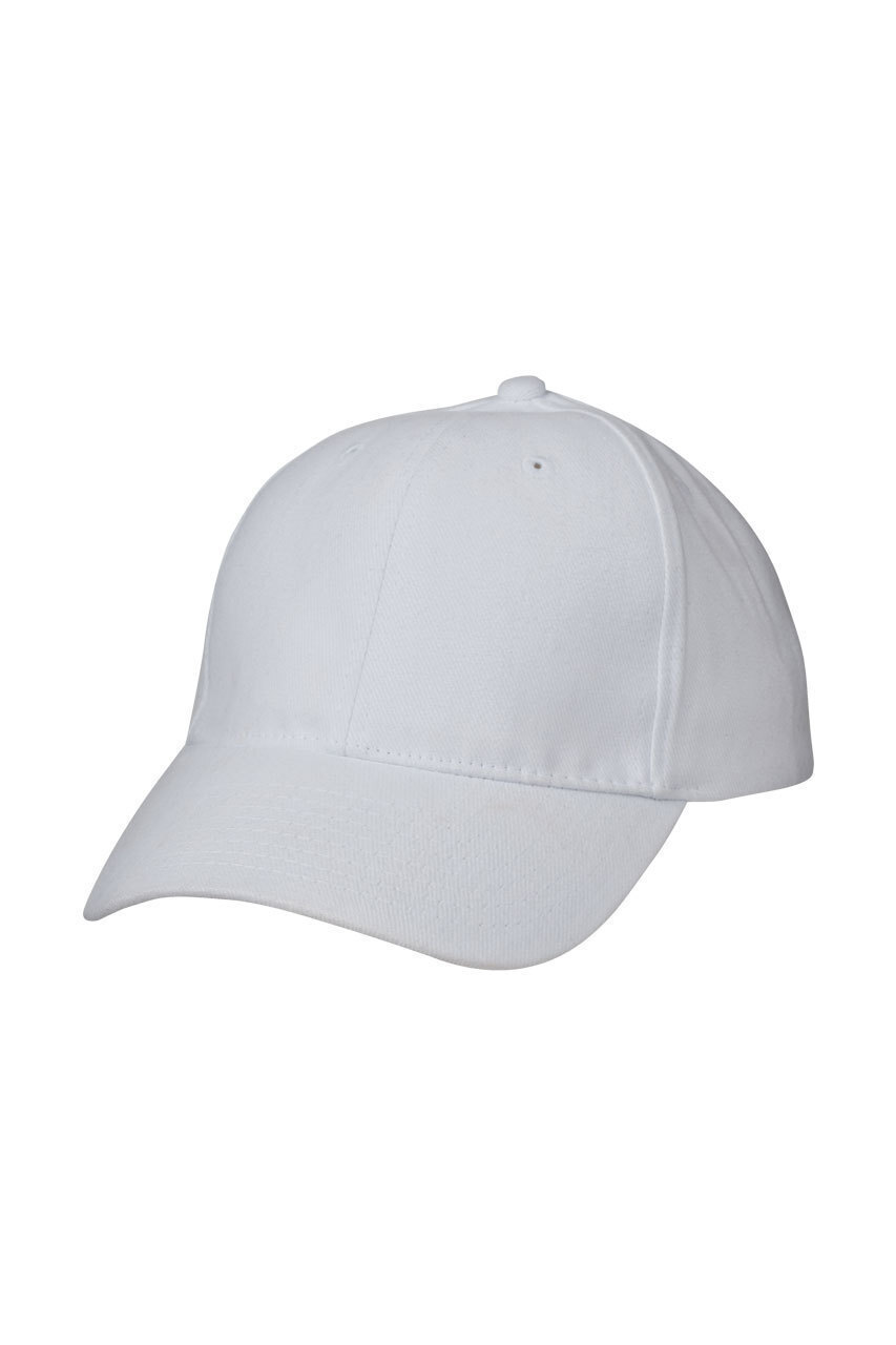 eefa8adc554c55 Chef Works Australia   Culinary Wear, Clothing and Uniforms for ...