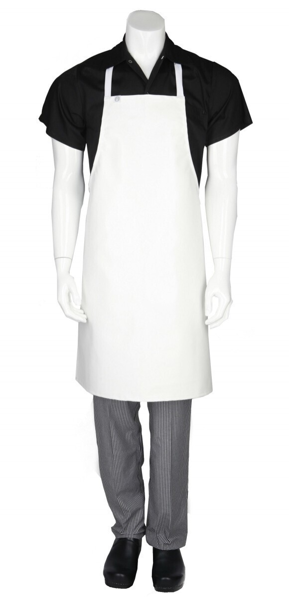 Chef Works Australia Culinary Wear Clothing And